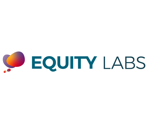 Equity Labs