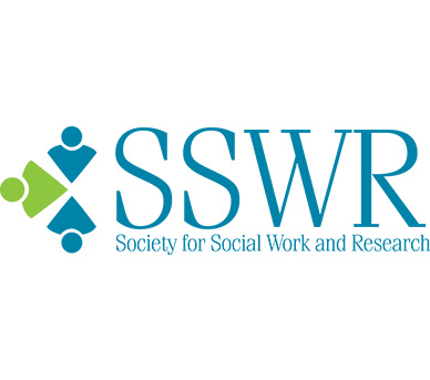 Society for Social Work and Research